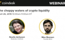 the-choppy-waters-of-crypto-liquidity-3