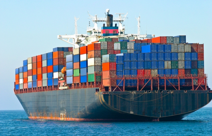 https://www.shutterstock.com/image-photo/cargo-container-ship-81414991