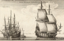 1280px-wenceslas_hollar_-_dutch_east_indiaman_state_2