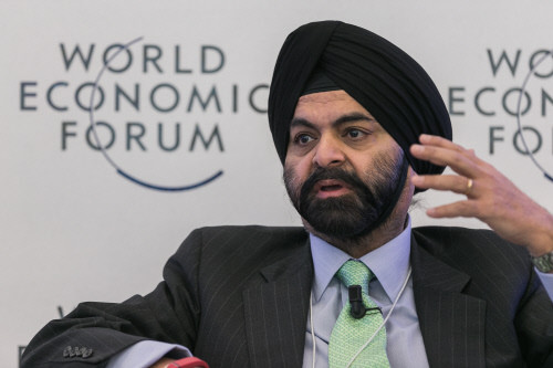 https://newsroom.mastercard.com/photos/ajay-banga-world-economic-forum-2015/?tax=image-cats&terms=executive-photos