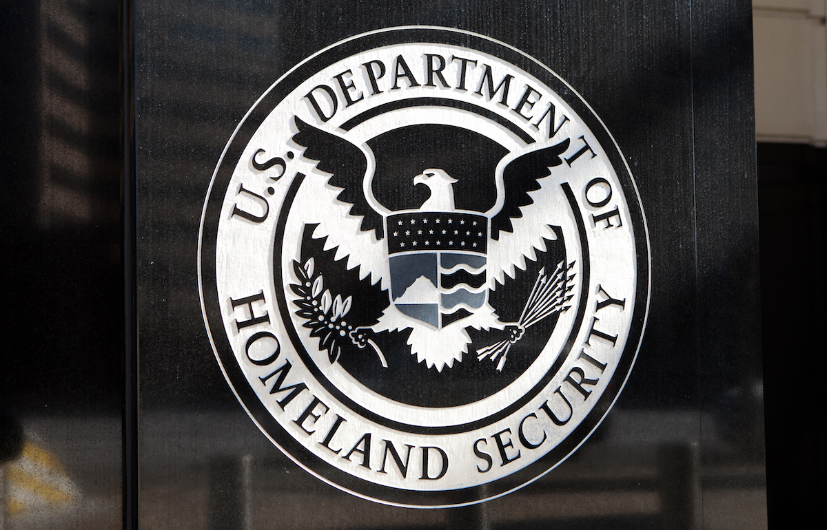 MIT Wasn't Only One Auditing Voatz – Homeland Security Did Too, With Fewer Concerns