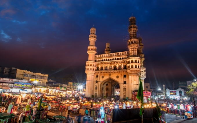 https://www.shutterstock.com/image-photo/hyderabadindia-december-26-charminar-hyderabad-on-1361292458