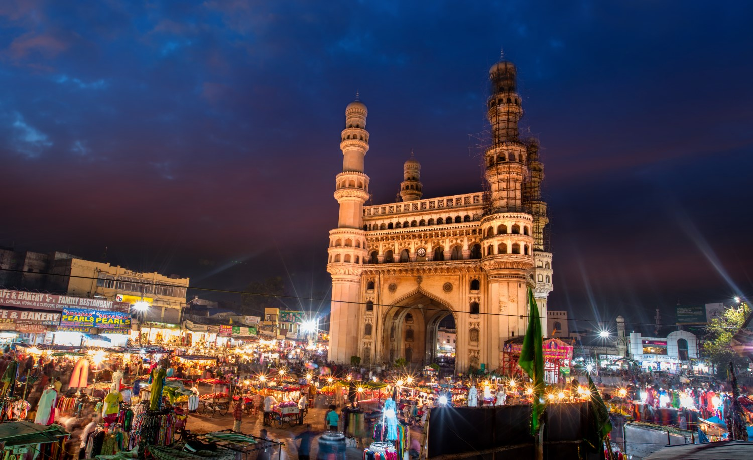 Coinbase to Woo India Recruits With $1,000 in Crypto