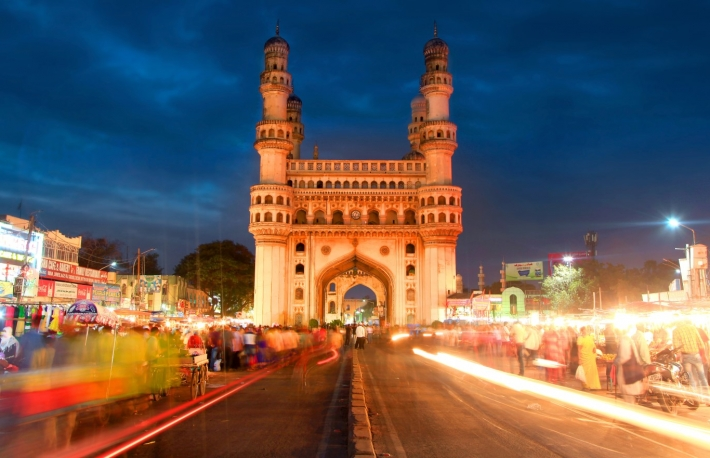 https://www.shutterstock.com/image-photo/hyderabadindia-december-16-charminar-hyderabad-on-555387298