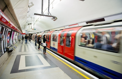 https://www.shutterstock.com/image-photo/london-aug-6-inside-view-underground-161778197