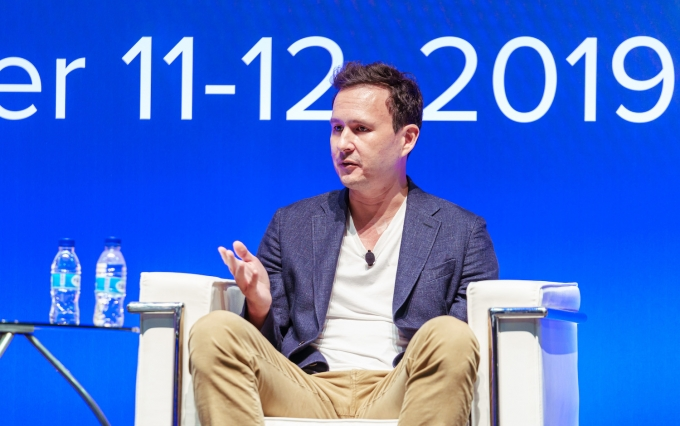 p1-d1-466-coindesk-invest-asia-2019-allen-day-developer-advocate-google-cloud-panel-speaker