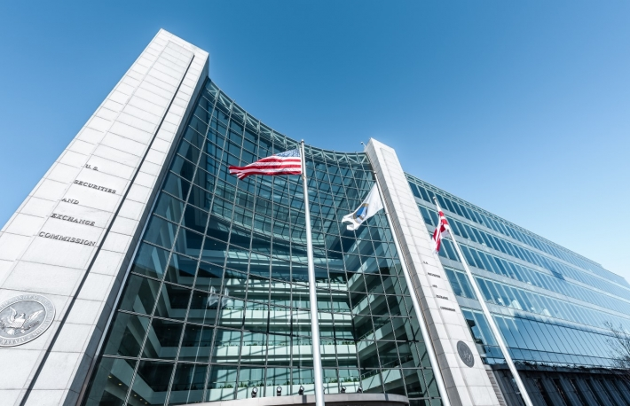 SEC Won't Take Action Against Compliance-Focused Digital Security Exchanges