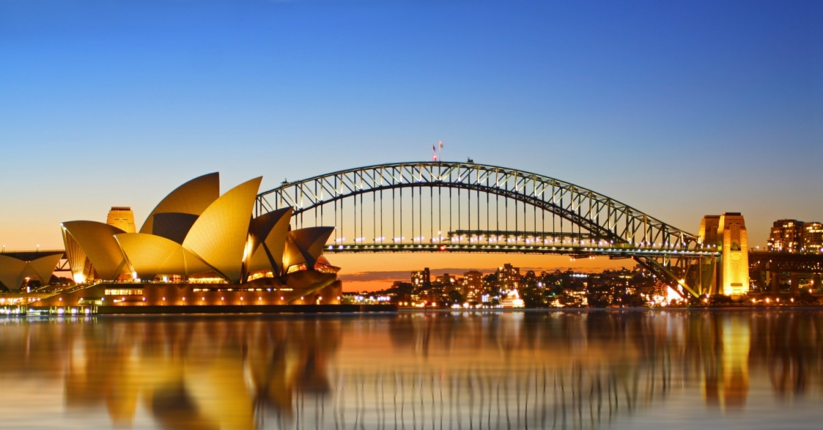 Aquaculture Firm Completes Australia`s First IPO Raise Using...