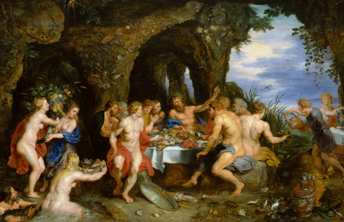 the-feast-of-achelous-by-peter-paul-rubens-2