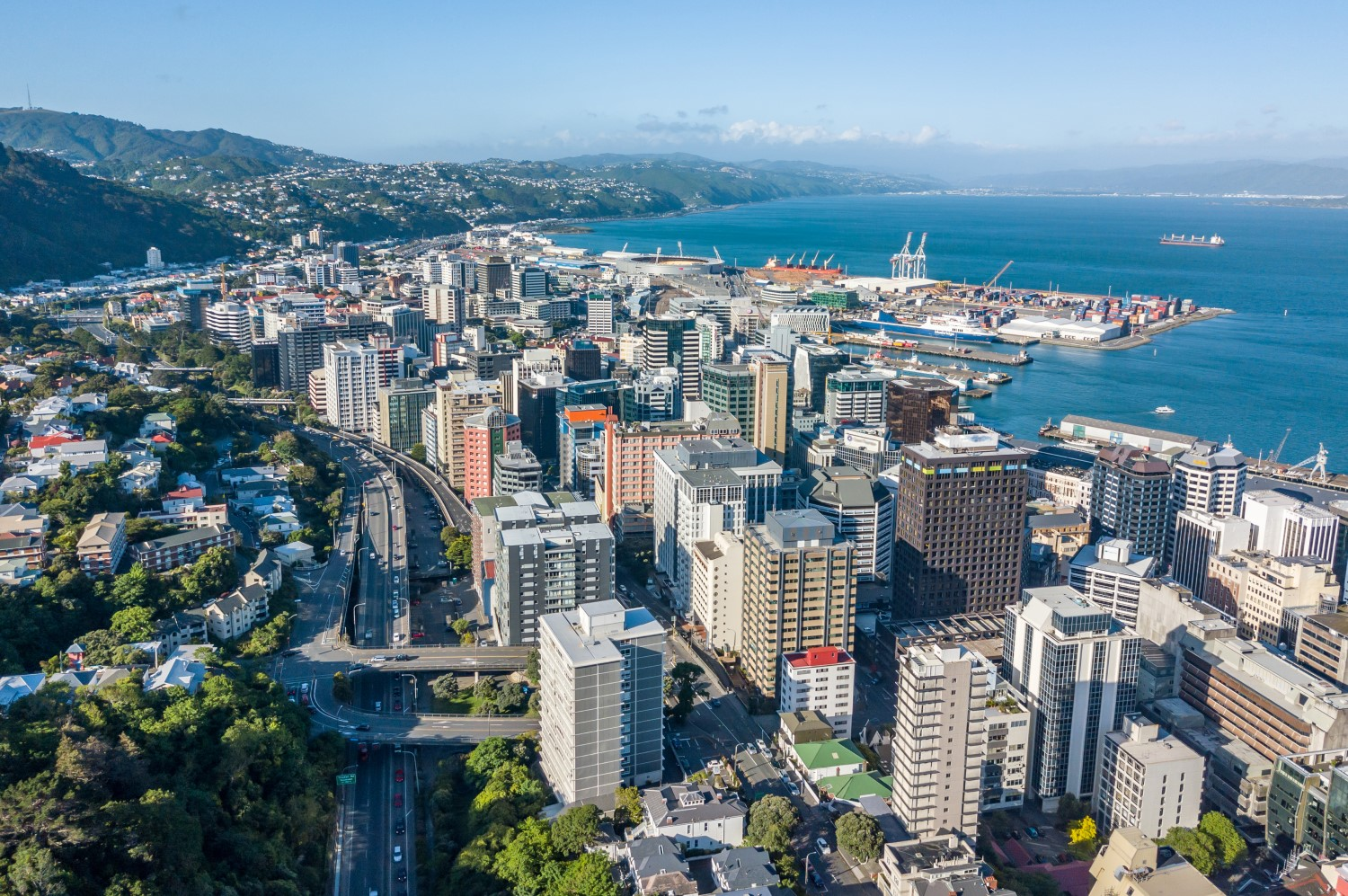 paying tax on cryptocurrency nz