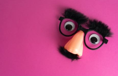 groucho_glasses_shutterstock