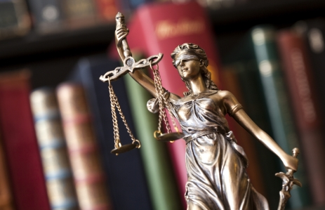 https://www.shutterstock.com/image-photo/statue-justice-282701687