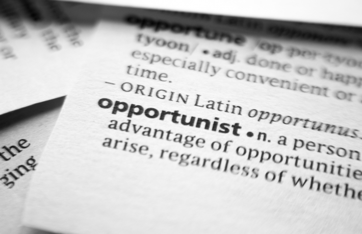 https://www.shutterstock.com/image-photo/word-phrase-opportunist-dictionary-1459576958