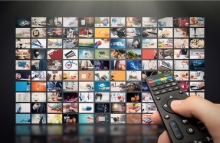 https://www.shutterstock.com/image-photo/television-streaming-video-concept-media-tv-1240768663