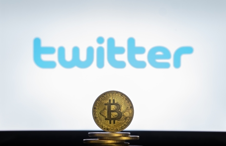 https://www.shutterstock.com/image-photo/bitcoin-on-stack-coins-twitter-logo-1323177890