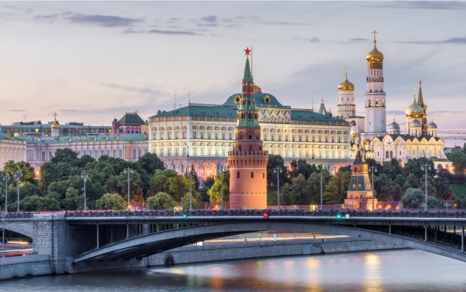 https://www.shutterstock.com/image-photo/moscow-kremlin-dusk-russia-panoramic-view-1437279734