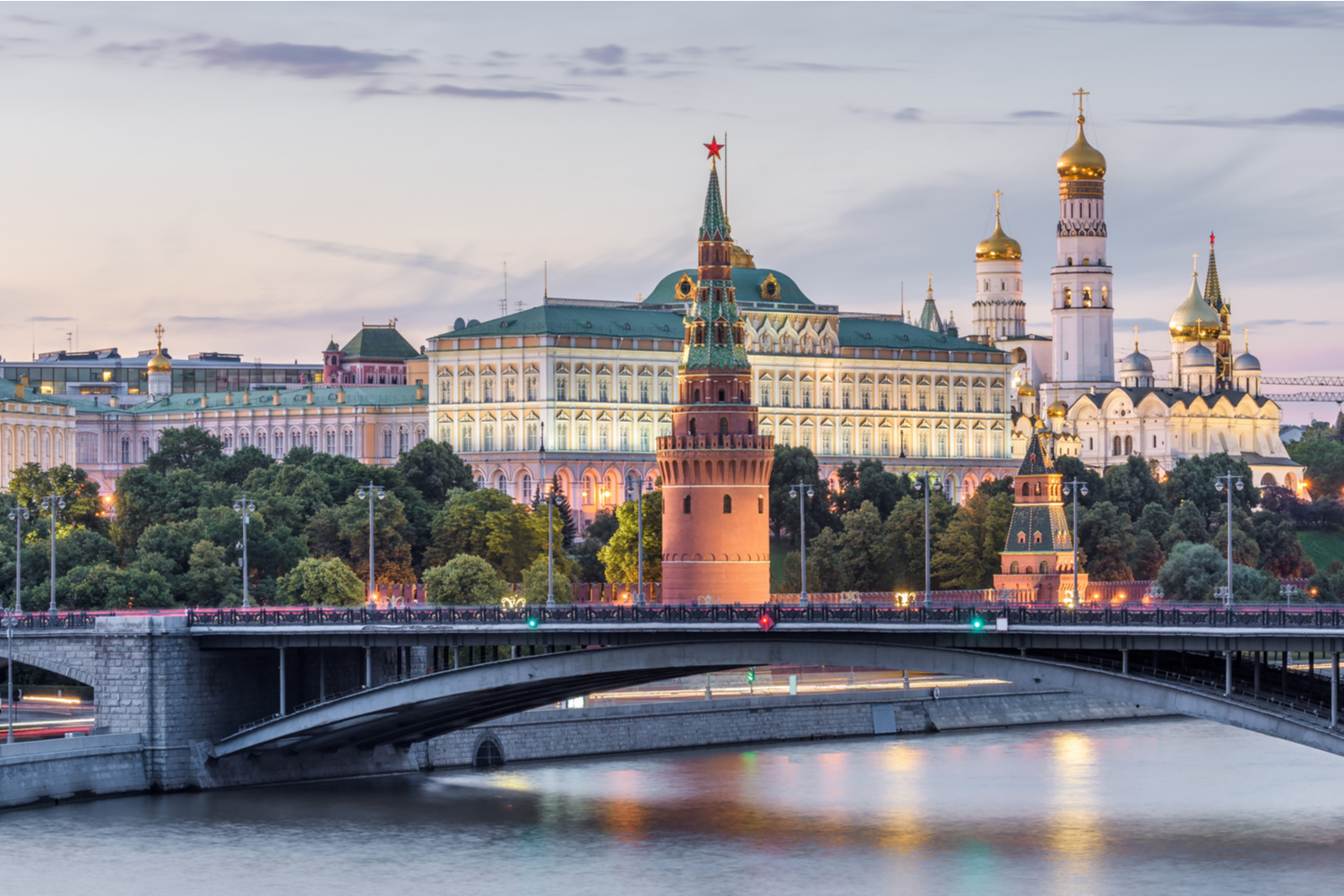 Russia to Introduce Rules for Confiscating Crypto: Report
