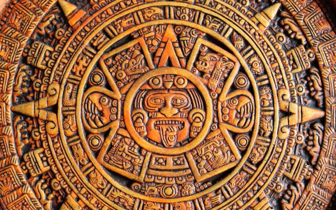 https://www.shutterstock.com/image-photo/close-view-aztec-calendar-149441180