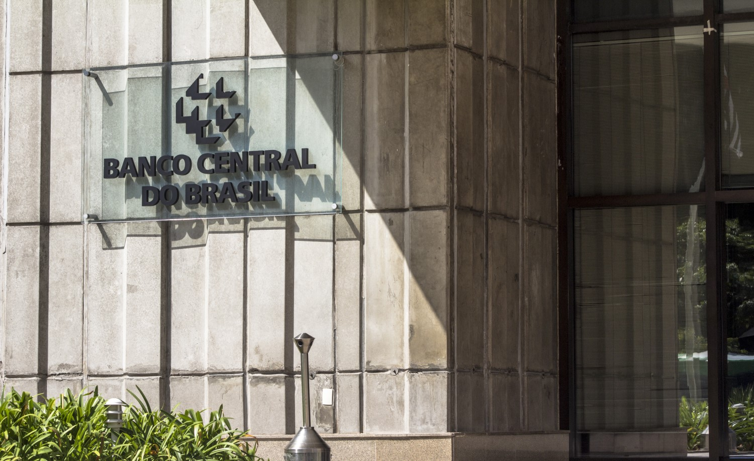 Brazil's Central Bank to Launch Near-Instant Payments as a Response to Cryptocurrencies
