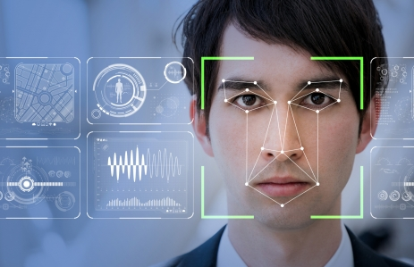 https://www.shutterstock.com/image-photo/facial-recognition-system-concept-680761540