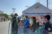 1920px-covid-19_community_quarantine_checkpoint_in_cagayan