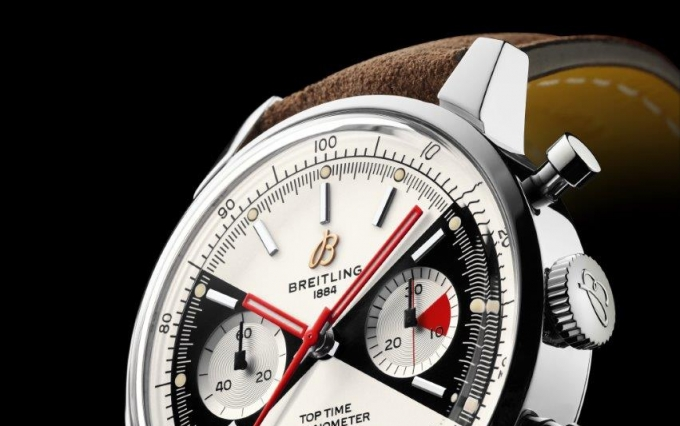 breitling-top-time-limited-edition_10