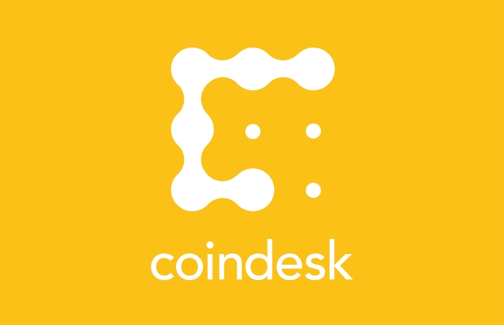 coindesk_articleheader_logo_1420x9162