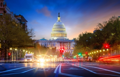 https://www.shutterstock.com/image-photo/united-states-capitol-building-washington-dc-478644340