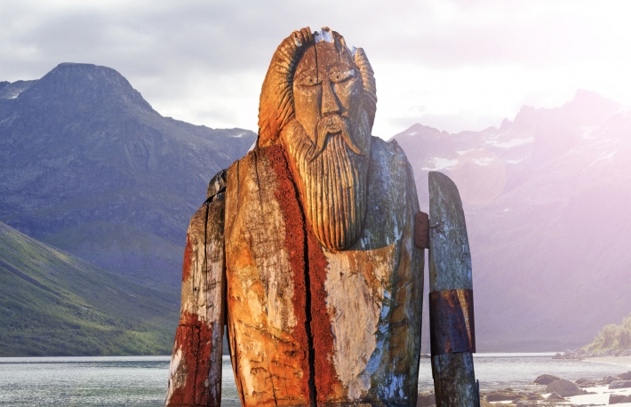 https://www.shutterstock.com/image-photo/odin-isolated-on-shore-fjordsagas-mythology-590571209
