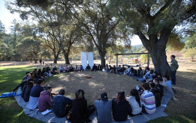 gathering-of-celo-community-members-in-northern-california-november-2019