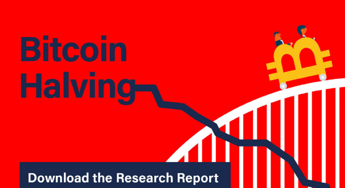 halving-report-square-red