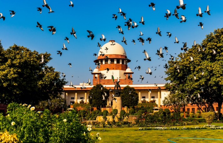 https://www.shutterstock.com/image-photo/supreme-court-building-india-1341619832