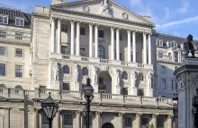 london-bankofengland