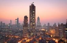 https://www.shutterstock.com/image-photo/panoramic-view-south-central-mumbai-financial-640638166