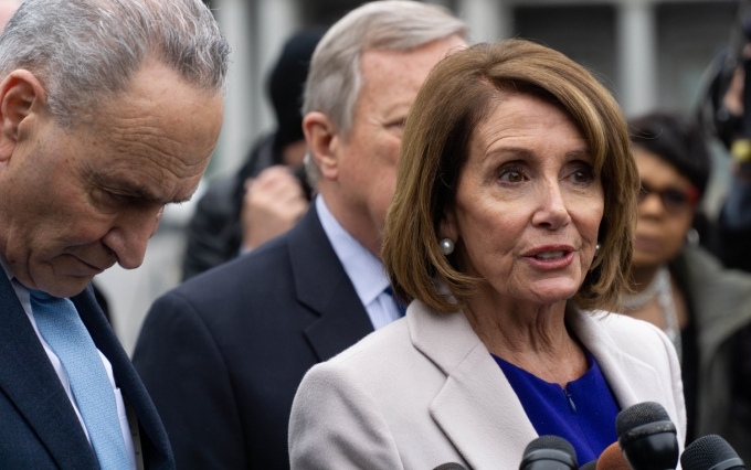 https://www.shutterstock.com/image-photo/washington-dc-january-4-2019-democratic-1276349422