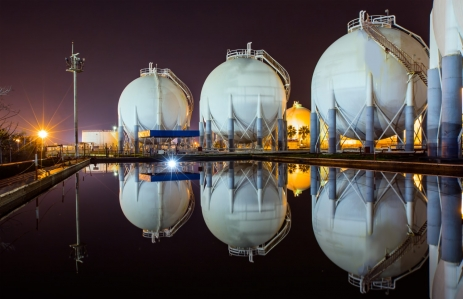 https://www.shutterstock.com/image-photo/natural-gas-tank-238898095