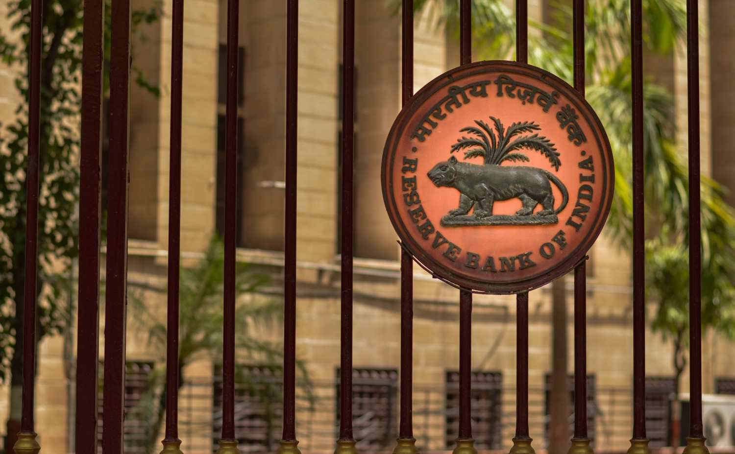 Reserve Bank of India Encourages Lenders to Cut Ties With Crypto Exchanges: Report