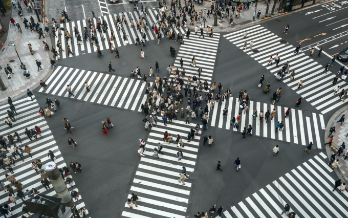 https://www.shutterstock.com/image-photo/people-passing-street-crossing-ginza-district-758887894