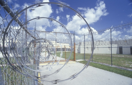 https://www.shutterstock.com/image-photo/barbed-wire-fence-dade-county-mens-104592008