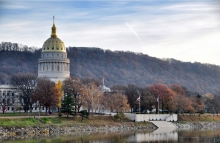 https://www.shutterstock.com/image-photo/west-virginia-state-capitol-building-671401948