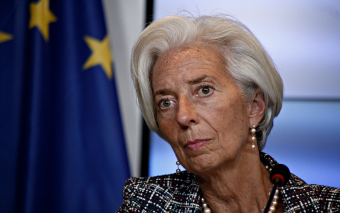 https://www.shutterstock.com/image-photo/managing-director-imfchristine-lagarde-gives-press-1053383306