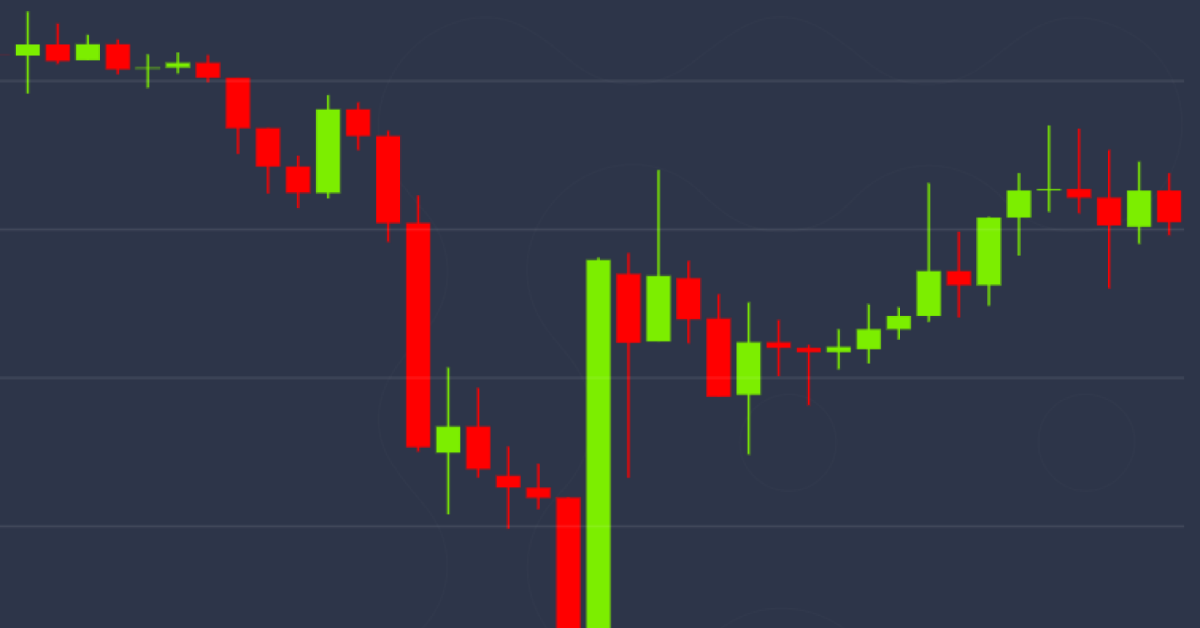 Bitcoin Price Briefly Dips To 12 Month Low In Overnight Trading Coindesk
