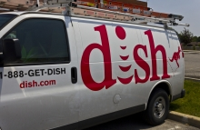 https://www.shutterstock.com/image-photo/indianapolis-circa-june-2016-dish-network-435687871