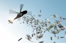 https://www.shutterstock.com/image-photo/finance-economy-monetary-policy-concept-helicopter-1251796438