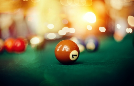 https://www.shutterstock.com/image-photo/billiard-ball-number-seven-on-green-1548707309