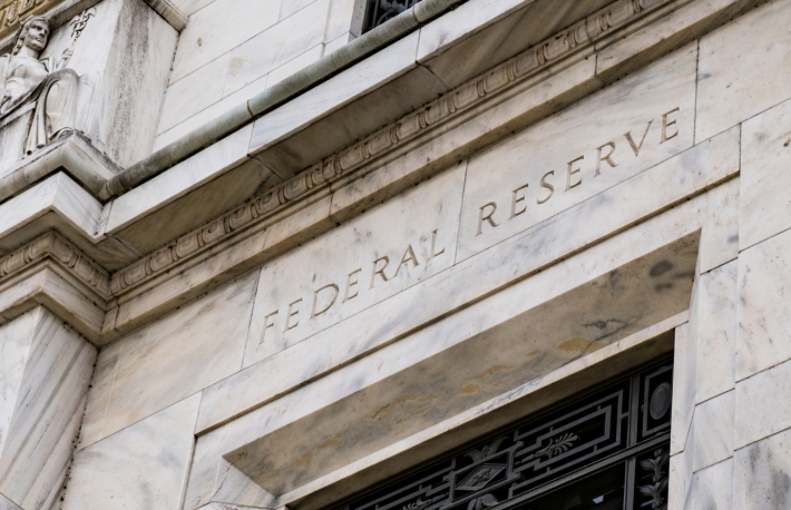 https://www.shutterstock.com/image-photo/facade-on-federal-reserve-building-washington-1055599112