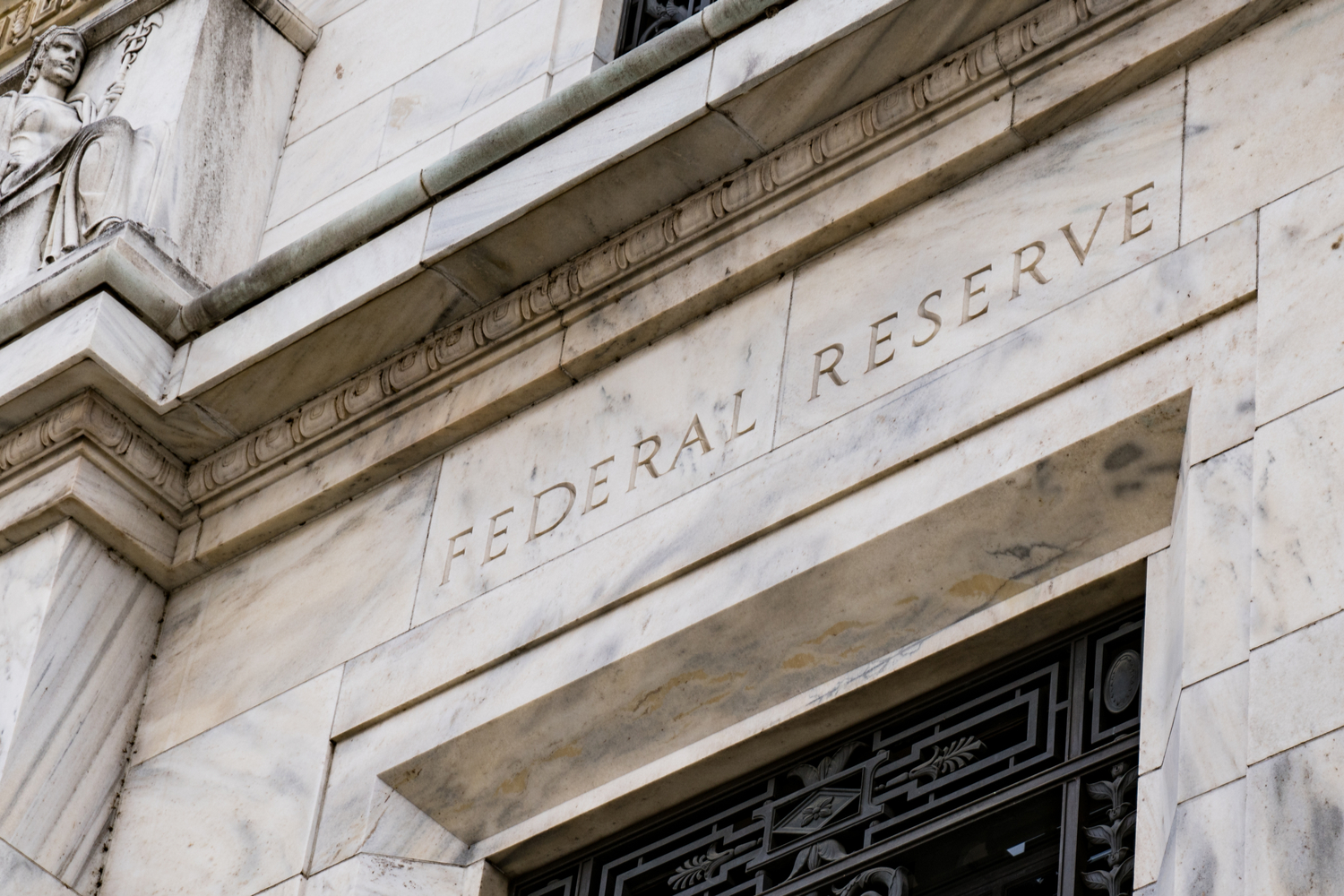 Fed Research Finds Private Digital Currencies Can Be 'Attractive Cash Alternative' for Firms