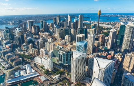 https://www.shutterstock.com/image-photo/aerial-cityscape-sydney-central-business-district-1065915947