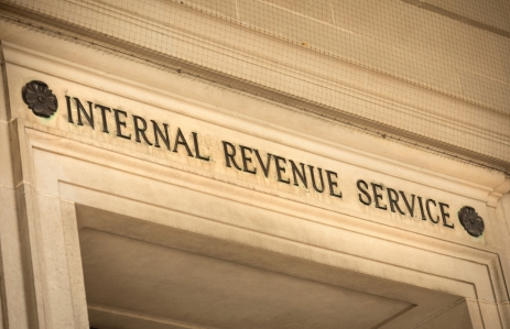 https://www.shutterstock.com/image-photo/internal-revenue-service-federal-building-washington-1178924371