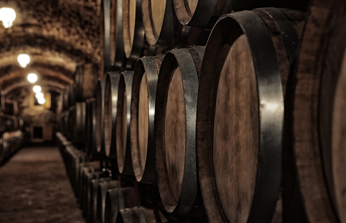https://www.shutterstock.com/image-photo/wooden-barrels-whiskey-dark-cellar-1205726533